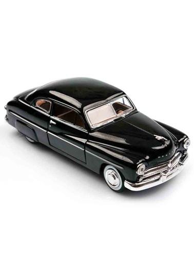 1949 Mercury Coupe 1/24 -Motor Max